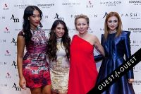 The 2nd Annual NBA, NFL and MLB Wives Holiday Soiree #160