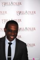 The Eighth Annual Stella by Starlight Benefit Gala #44