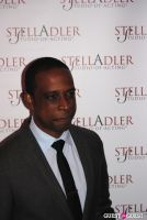 The Eighth Annual Stella by Starlight Benefit Gala #49