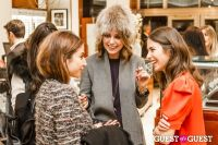 Phillips House Event With Kate Davidson Hudson and The Glamourai #5