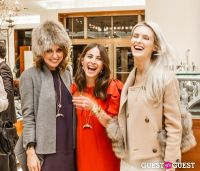 Phillips House Event With Kate Davidson Hudson and The Glamourai #4