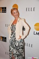 WHCD Leading Women in Media hosted by The Creative Coalition, Lanmark Technology and ELLE #80