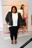 Refinery 29 Style Stalking Book Release Party #121