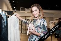 Anine Bing, Flagship Store Opening #38