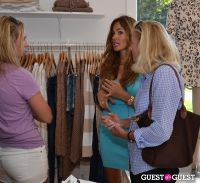 Minnie Rose by designer Lisa Shaller Goldberg event hosted by Kelly Bensimon #34