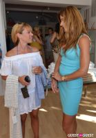 Minnie Rose by designer Lisa Shaller Goldberg event hosted by Kelly Bensimon #14