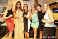Kelly Bensimon Book Party With Gilt City #29