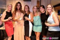 Kelly Bensimon Book Party With Gilt City #36