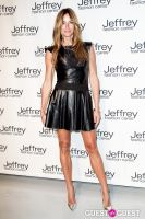 Jeffrey Fashion Cares 10th Anniversary Fundraiser #100