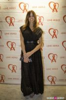 Love Heals Gala 2014 #31