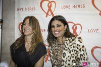 Love Heals Gala 2014 #29