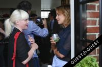 Guest of a Guest & Cointreau's NYC Summer Soiree At The Ludlow Penthouse Part I #61