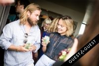 Guest of a Guest & Cointreau's NYC Summer Soiree At The Ludlow Penthouse Part II #103