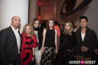 Brooklyn Artists Ball 2014 #93