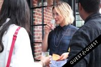 Guest of a Guest & Cointreau's NYC Summer Soiree At The Ludlow Penthouse Part I #160