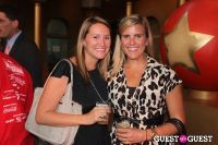 Washingtonian's Best Of Washington Party #5