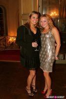 American Heart Association's Annual PULSE Gala #2