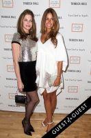 NY Academy of Art's Tribeca Ball to Honor Peter Brant 2015 #77