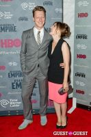 Boardwalk Empire Season Premiere #21