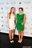V&M Celebrates Sam Haskins Iconic Photography #85