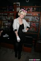 Richard Corbijn/Madonna Photo Exhibition and Prince Peter Collection Fashion Show #21