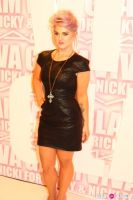 MAC Viva Glam Launch with Nicki Minaj and Ricky Martin #136