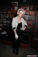 Richard Corbijn/Madonna Photo Exhibition and Prince Peter Collection Fashion Show #20
