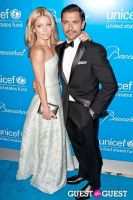 The 8th Annual UNICEF Snowflake Ball #104