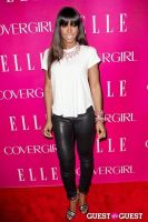 ELLE Women In Music Issue Celebration #32