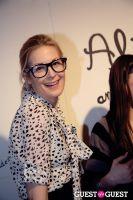 Alica+Olivia #53