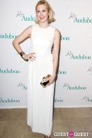 The National Audubon Society Annual Gala Dinner #43