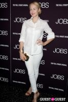 Jobs (The Movie) Premiere #51