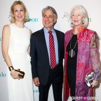 The National Audubon Society Annual Gala Dinner #37