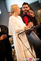 Brazil Foundation Gala at MoMa #221