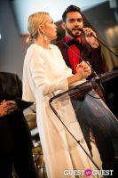 Brazil Foundation Gala at MoMa #222