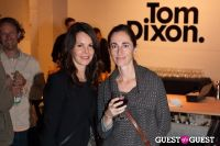 Tom Dixon Book Signing for Artbook at Twentieth   #114