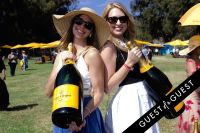 The Sixth Annual Veuve Clicquot Polo Classic #50