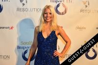 The 2015 Resolve Gala Benefiting The Resolution Project #303