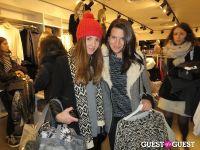 H&M x Isabel Marant Launch Party #60