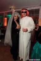 Andre Wells Costume Gala #180