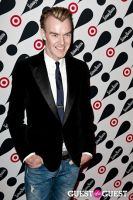 Target and Neiman Marcus Celebrate Their Holiday Collection #87