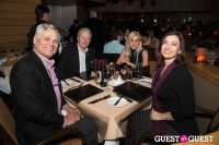 A Night With Laura Bryna At Herb Alpert's Vibrato Grill Jazz #22
