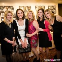 NYJL's 6th Annual Bags and Bubbles #167