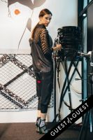Amanda Shi Spring 2015 Collection Preview #141