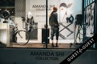 Amanda Shi Spring 2015 Collection Preview #107