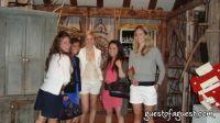 Kendra Seay, Stephanie Wei, Sarah Mandato, Theresa Won, Rachelle Hruska