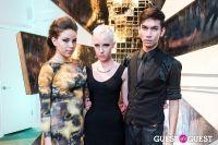 Celebrity Hairstylist Dusan Grante and Eve Monica's Birthday Soirée #171