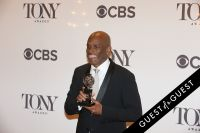 The Tony Awards 2014 #296