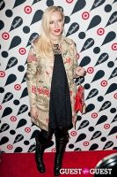 Target and Neiman Marcus Celebrate Their Holiday Collection #71