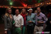 9th Annual Go Bo Party #42